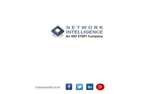 Network Intelligence India Pvt.Ltd