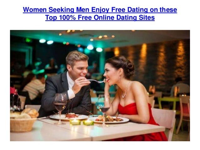 100 free online indian dating sites