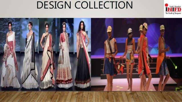 Top Fashion Designing College In Mumbai Best Fashion Designing Colle