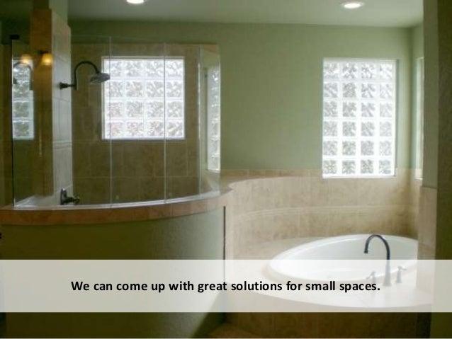 Bathroom. Ppt 1 bathroom remodeling san antonio