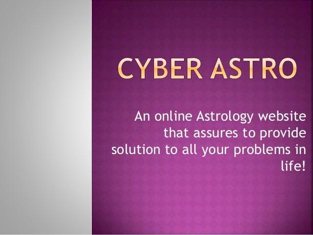 Horoscope 12222 for Aries: