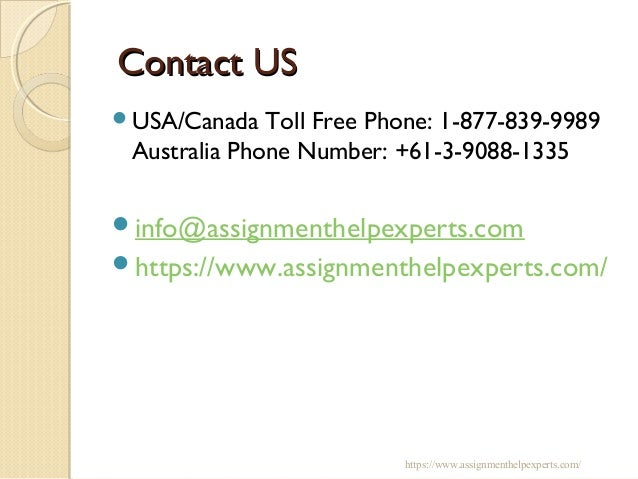 time management assignment help assignmenthelpexperts com 12