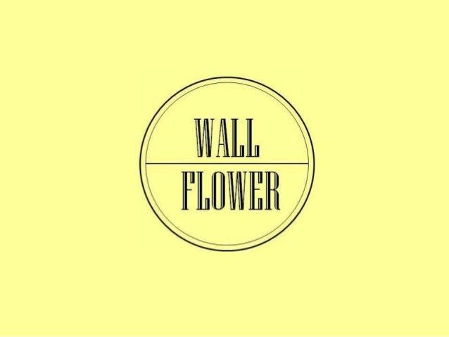 • 이번주 진행상황 -이번 주 프로젝트 진행 (성신여대, 영등포) -꽃 부스 설치 (미대 4층, 지하1층, 명신관 지하1층) -첫 번째 퍼포먼스 피드백받음 -두 번째 퍼포먼스 진행 (교실내에 꽃 올려놓기)  -서울시 홈...
