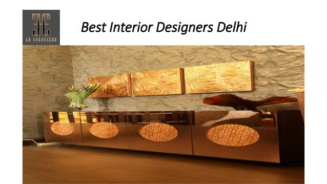 Best Furniture In Delhi. A Wise Choice For Modular Furniture In Delhi Contact Us Best Furniture ...