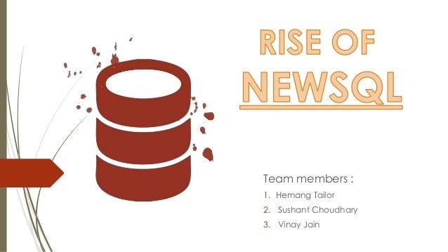 Team members : 1. Hemang Tailor 2. Sushant Choudhary 3. Vinay Jain