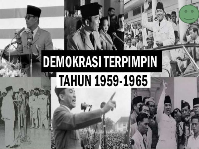 Jamal dakwa demokrasi di negara ini sudah mati