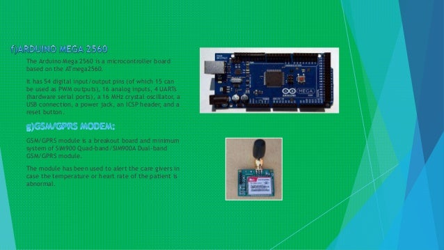 PATIENT HEALTH MONITORING SYSTEM