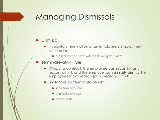 legal ethical and managerial elements as they apply to employee monitoring Ethics program ensures that owners and managers give due consideration   below, they already have many elements in place  ethics and legal compliance  program matter less than the broader percep-  sor—and (2) that employees  believe they are treated fairly  programs that monitor and audit member  conduct 5.