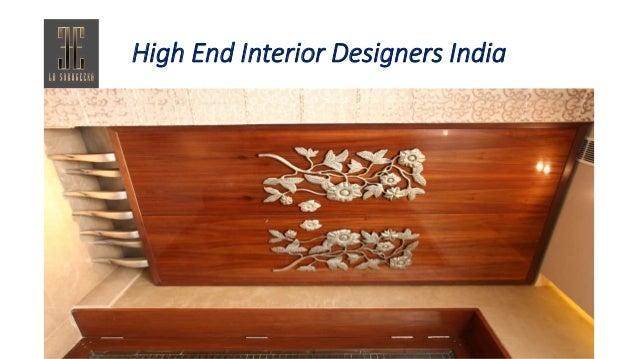 furniture high end. high end interior designers india furniture