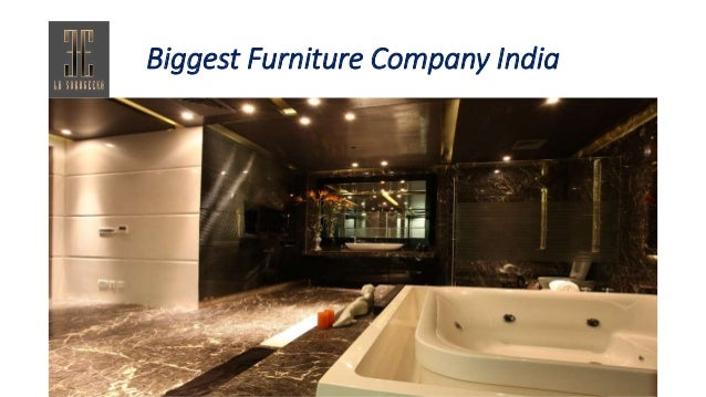 80 Home Furniture Company In Delhi Home Furnishings Decor Furniture Store Mumbai Mh High End
