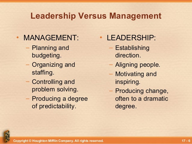 influence processes a leadership analysis This response clearly details the topic of influence processes, providing an explanation of what this concept is, the factors which can affect these processes and an analysis of three different leaders.
