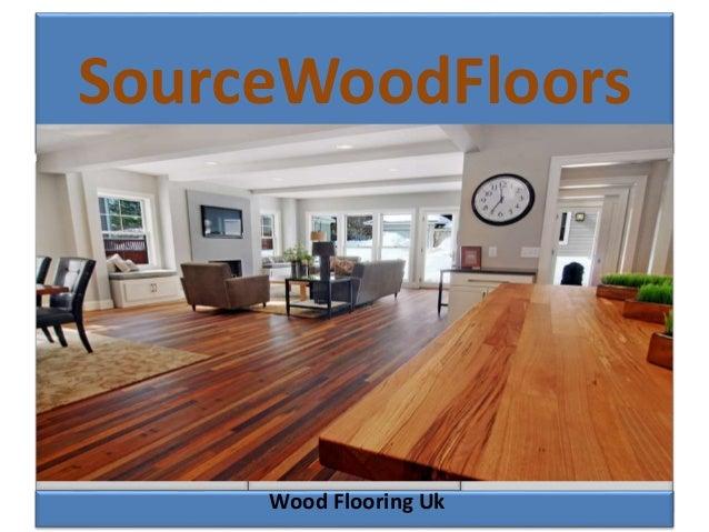 Premium Engineered Wood Flooring Uk Buy Online