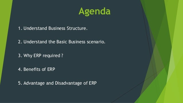 an introduction to the enterprise resource planning erp Dr bih-ru lea, director, center for enterprise resource planning (erp), department of business & information technology 102a fulton hall • rolla, mo 65409-1520.