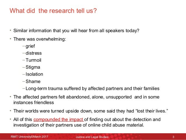 understanding family violence But although serious gaps in our understanding of the origins and causes of  family violence still exist, opportunities now exist to improve the nature and.