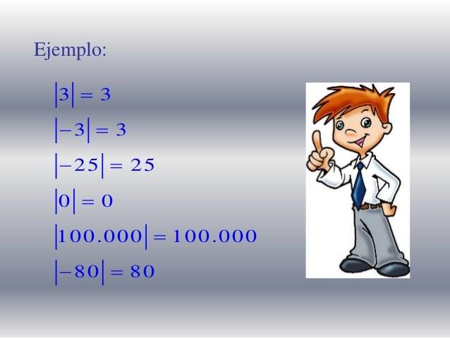 Ejemplo: 3  3 3  3 25  25 0  0 1 0 0 .0 0 0  1 0 0 .0 0 0 80  80