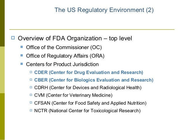 ppt 1 overview of regulatory affairs and diff bodies august2016 final