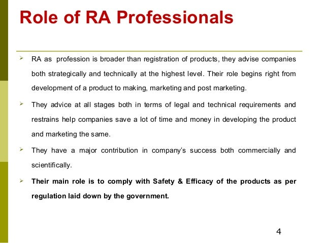 an overview of the ras and its roles View company leaders and background information for ras management, llc  llc overview ras management, llc filed as a domestic in the  new company roles.