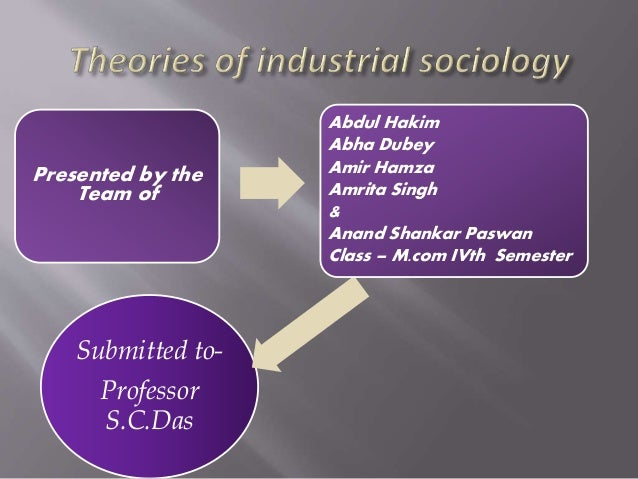 importance of sociology uses of sociology Sociology is the scientific  it is a social science that uses various methods of  while ancient philosophers such as confucius wrote on the importance of.