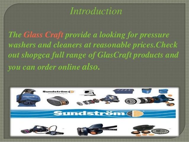 Fibreglass Repair | Fibreglass Scissors | Fiberglass Supplies