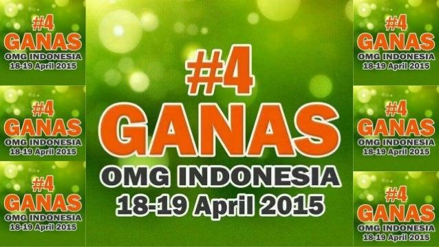 081 333 841183 (Simpati), Pakar SEO Ganas Indonesia, Master SEO Ganas Indonesia, Konsultan SEO Ganas