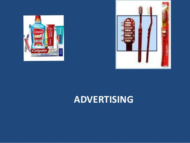 a case study on colgate palmolive Move 4 life case study - colgate-palmolive this feature is not available right now please try again later.