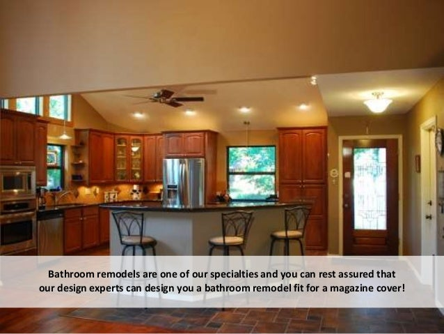 Shaw Company Remodeling  Ppt 2 kitchen remodeling san antonio. Shaw Company Remodeling San Antonio. Home Design Ideas