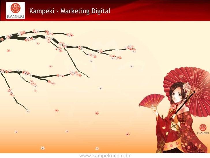 www.kampeki.com.br