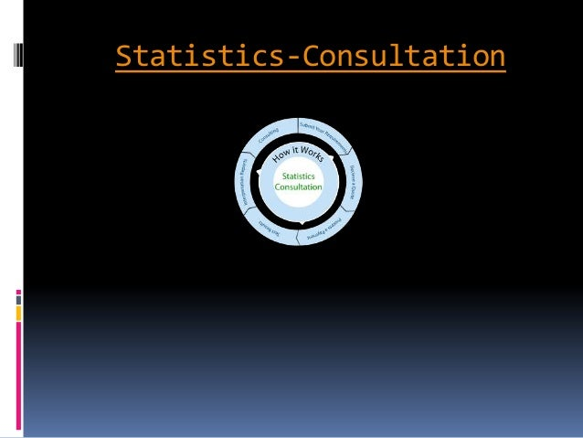 statistical help Your complete statistics help that gets you better marks learn with step-by-step video help, instant statistics practice and a personal study plan.