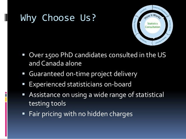 help with statistics for dissertation uk Hire our consultants for dissertation statistics help for conducting data analysis for your uk or canada looking for dissertation statistics help services.