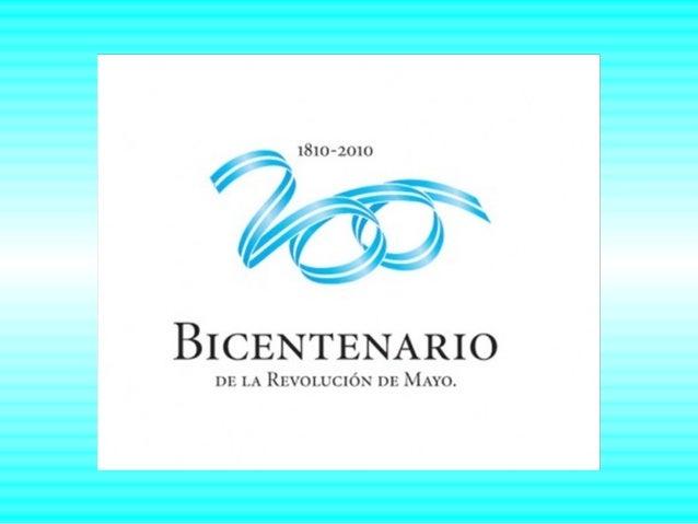 Hace 200 años……en el Virreinato del Río de la Plata, comenzaba una  semana muy especial…