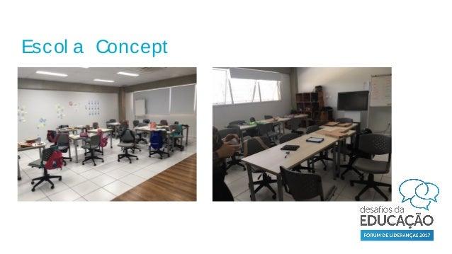 Radar Global: Práticas em Ensino Superior Slide 3