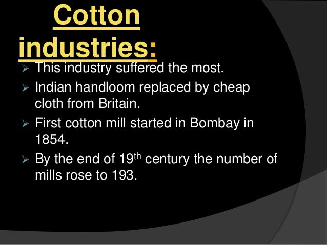 handloom industry essay But the handloom industry is concentrated in certain places the southern kerala is famous for its superfine products, like sarees,.