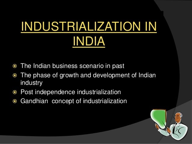 trend of industrialisation in india Read this article by outsource2india to learn about top 8 healthcare industry trends in 2018 and how it will change the medical landscape in the future.
