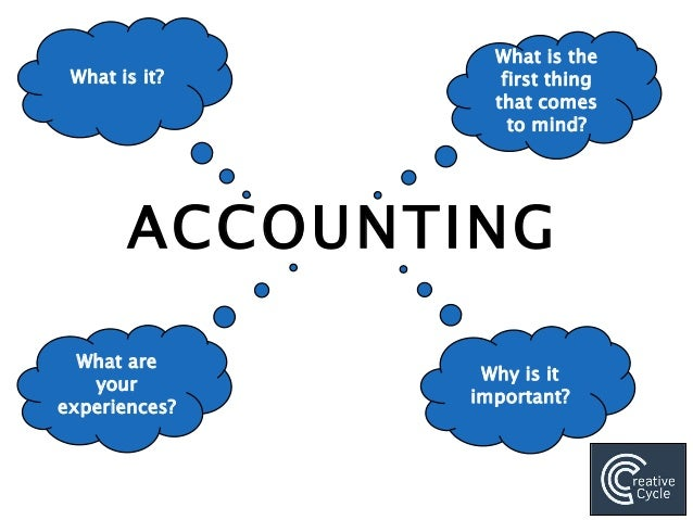 Creative Cycle - Accounting (updated Tue 3 Mar 2015)