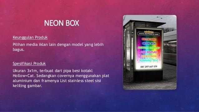 Gambar Reklame Produk Batik - Gambar Reklame