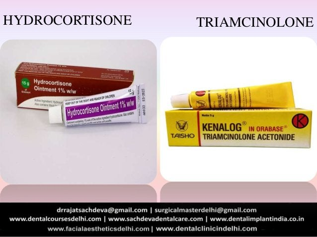 @dentalcoursesdelhi drrajatsachdeva drrajatsachdeva drrajatsachdeva@surgicalmasterrajat www.facialaestheticsdelhi.com