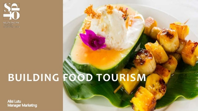 why is tourism policy important