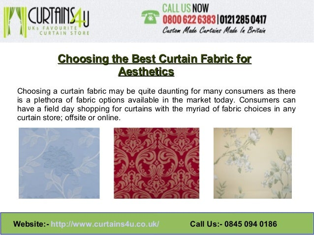Curtains Ideas best curtain stores : Curtains | Ready made curtains | eyelet | pencil pleat curtain