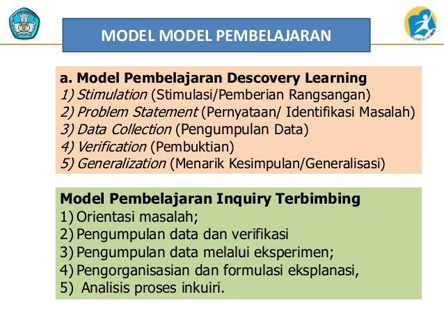 rpp model pembelajaran creative problem solving