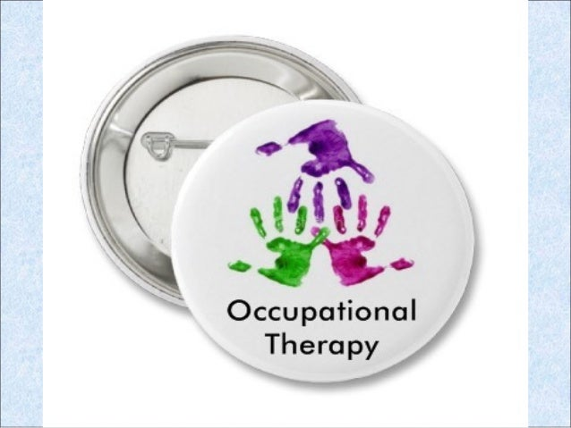 Definition of Occupational Therapy Practice for the AOTAModel Practice ActThe practice of occupational therapy means the t...