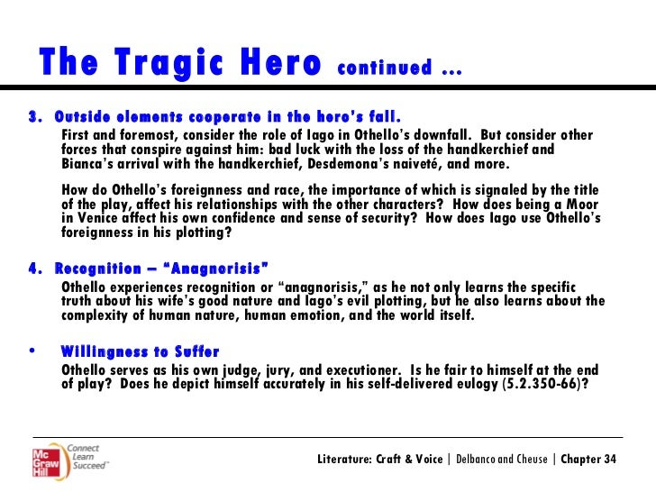 is macbeth a tragic hero essay co othello tragic hero essay is