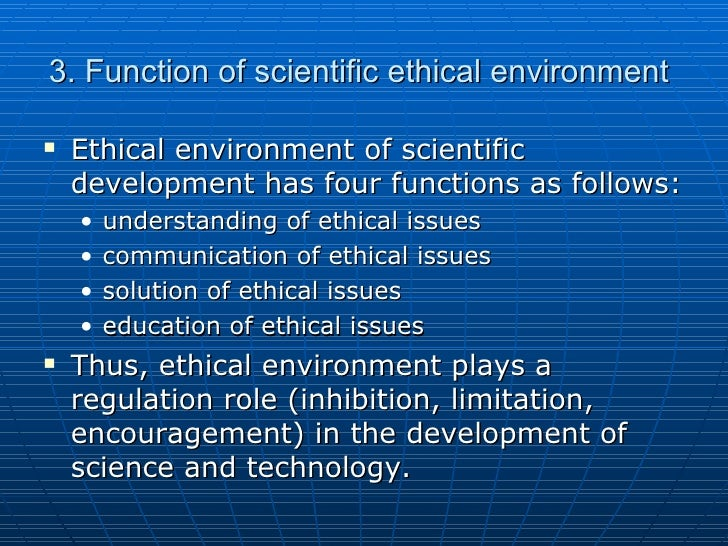 environmental ethics inventory essay Environmental ethics ~ critical essay guidelines in this assignment you will write a 1,500-2,000 word critical ethical analysis of an environment-related issue.