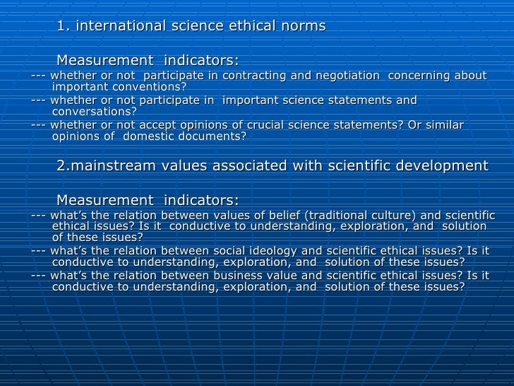 ethical negotiations essay Voke, raise doubts, and begin to chart the way toward a theory of negotiation ethics, not to argue each point extensively that will have to wait for another day' the essay is partly a response to riskin and partly a coda ris- kin explores several of the ways that mindfulness might benefit law- yers, including reducing stress,.