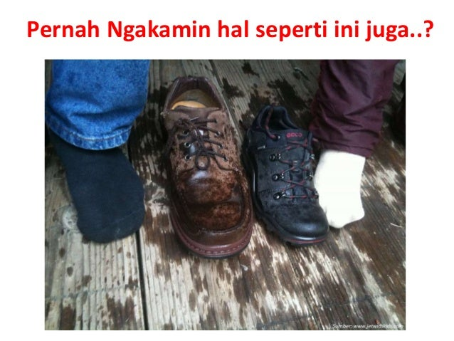Jual Jas Hujan Malang  Slide 2