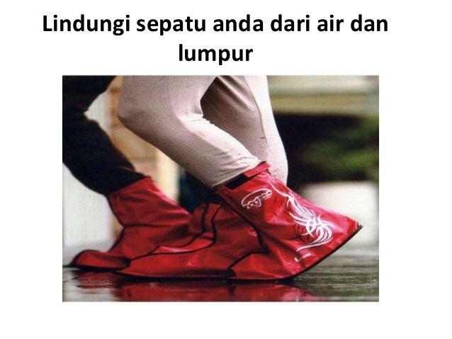 Jual Jas Hujan Malang  Slide 3