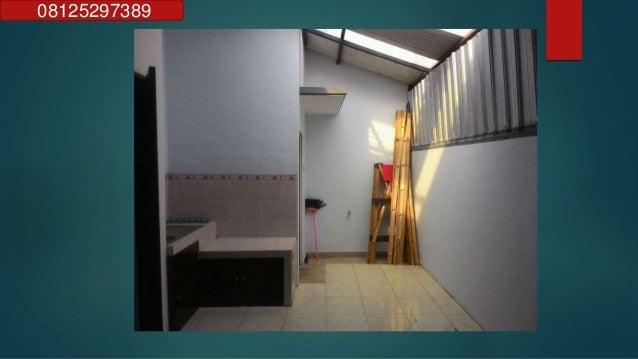 530 Gambar Rumah Terbaru Jawa Timur Terbaru