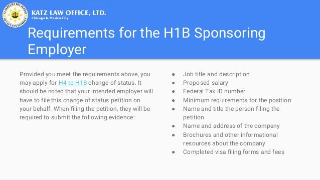 top-7-h1b-visa-sponsorship-companies-in-chicago-4-638  Nonimmigrant Visa Application Form Ds on