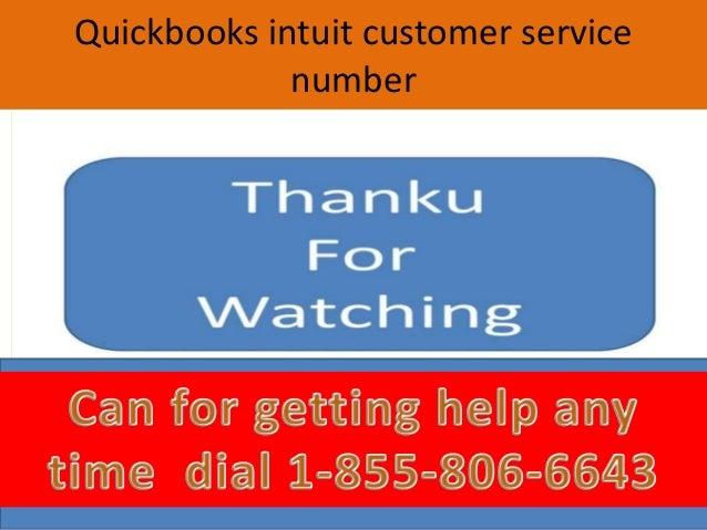 1-855-806-6643 Quickbooks.intuit.com technical support ,24/7 Intuit Q…