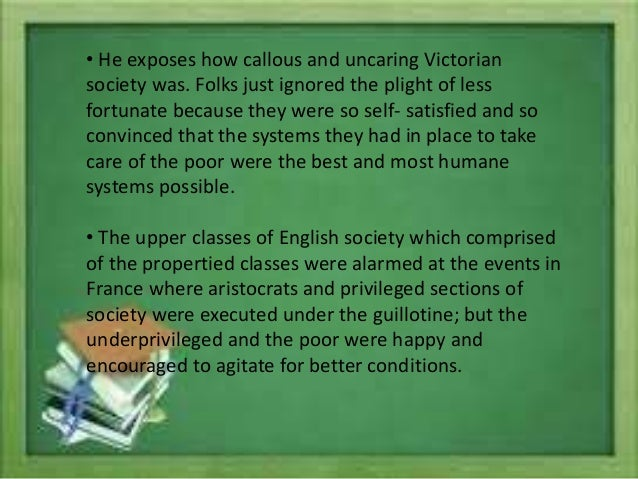 the social issues in oliver twist a novel by charles dickens More specific examples of social problems that are another early example of the social novel is charles kingsley dickens's second novel, oliver twist.