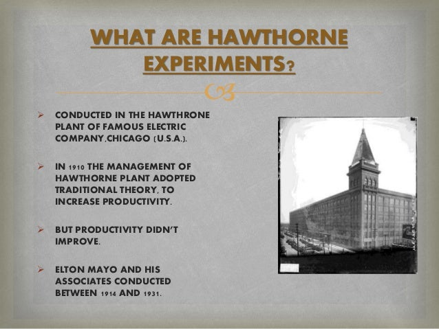 hawthrone essay Nathaniel hawthorne (/  the homemade newspaper was written by hand and included essays, poems, and news featuring the young author's adolescent humor hawthorne's uncle robert manning insisted that the boy attend college, despite hawthorne's protests.